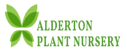 Alderton Plant Nursery