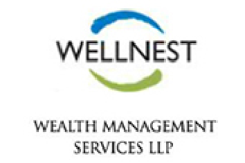 Ideas to Avoid Wealth Management Blunders