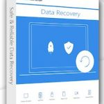 salvagedata's recovery software