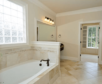 Bathroom Renovation in the Ways You Need Now
