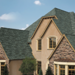 roofers in sacramento