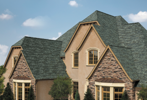 Essential Options for the Best Roofers You Need