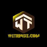 mixjamz.com