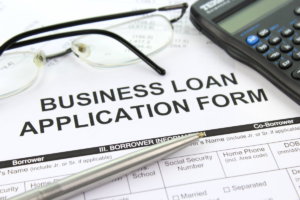 Most important factors when measure up to the short term loan