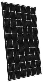 A solar cell or photovoltaic cell and backyard revolution