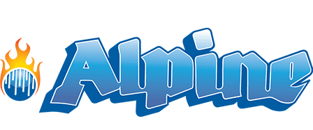 Management used for clean-up plus Disinfecting