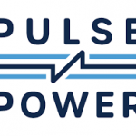 Pulse Power plans