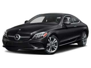 Various varieties of vehicles in Benz and then the ranking of the product
