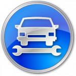 auto repair seo agency