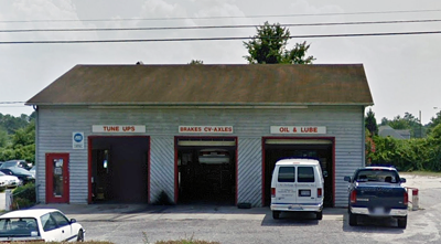 Auto repair and education for auto repair expert in USA