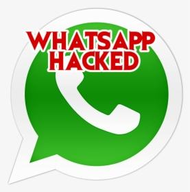 What could the troubled WhatsApp user accomplish presently?